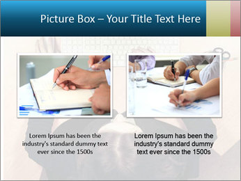 0000080538 PowerPoint Template - Slide 18