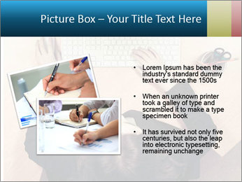 0000080538 PowerPoint Template - Slide 20