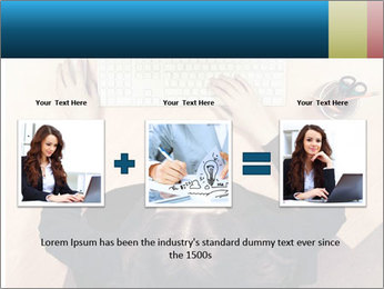 0000080538 PowerPoint Template - Slide 22
