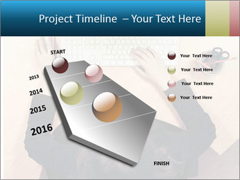 0000080538 PowerPoint Template - Slide 26