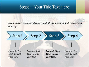 0000080538 PowerPoint Template - Slide 4