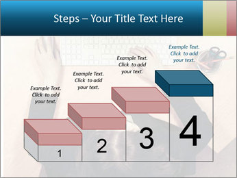 0000080538 PowerPoint Template - Slide 64