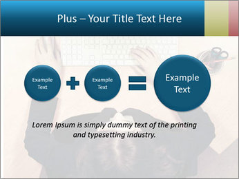 0000080538 PowerPoint Template - Slide 75