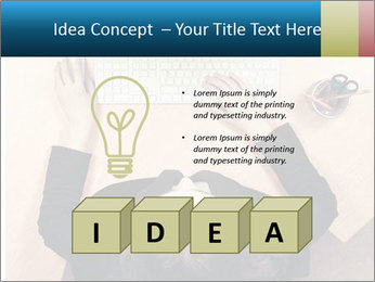 0000080538 PowerPoint Template - Slide 80