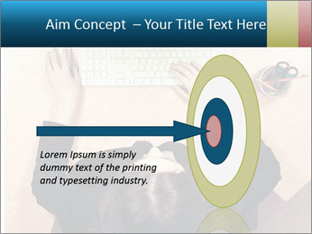 0000080538 PowerPoint Template - Slide 83