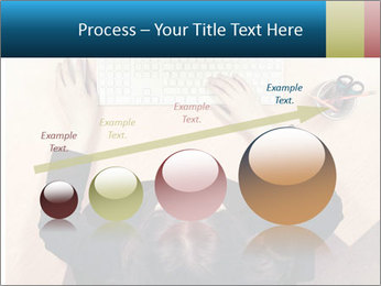 0000080538 PowerPoint Template - Slide 87