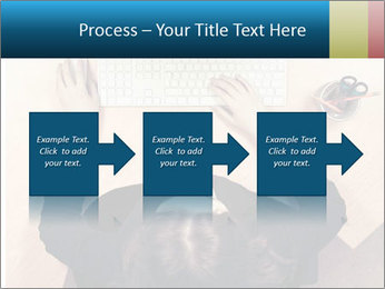 0000080538 PowerPoint Template - Slide 88