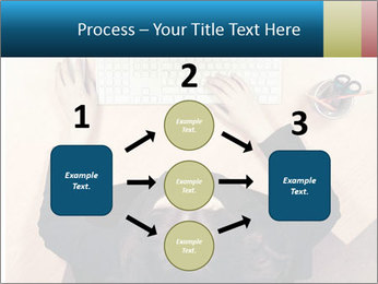 0000080538 PowerPoint Template - Slide 92