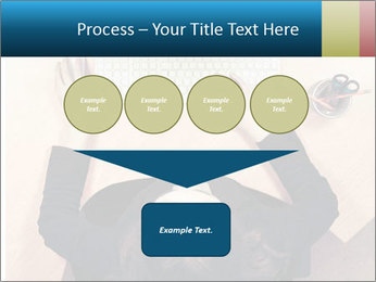 0000080538 PowerPoint Template - Slide 93