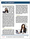 0000080538 Word Template - Page 3