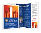 0000080539 Brochure Template