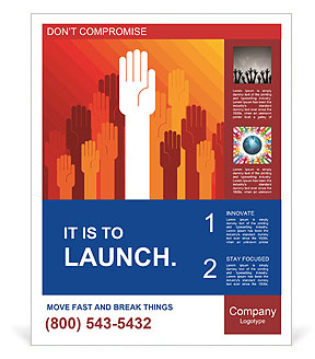 0000080539 Poster Templates
