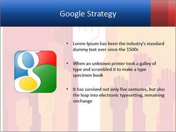 0000080539 PowerPoint Templates - Slide 10