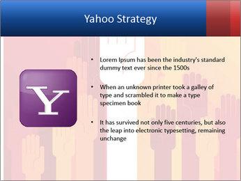 0000080539 PowerPoint Templates - Slide 11