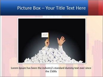 0000080539 PowerPoint Templates - Slide 16