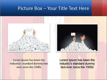 0000080539 PowerPoint Template - Slide 18