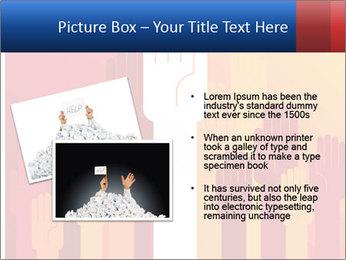 0000080539 PowerPoint Templates - Slide 20