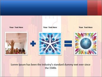 0000080539 PowerPoint Templates - Slide 22