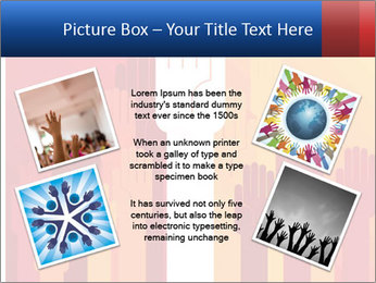 0000080539 PowerPoint Template - Slide 24