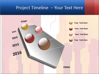 0000080539 PowerPoint Template - Slide 26