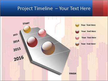 0000080539 PowerPoint Templates - Slide 26