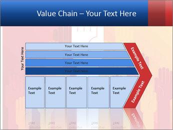 0000080539 PowerPoint Templates - Slide 27