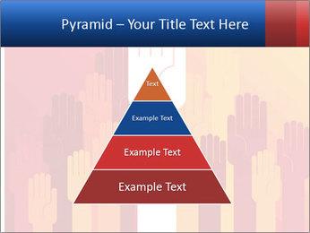 0000080539 PowerPoint Templates - Slide 30