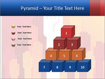 0000080539 PowerPoint Templates - Slide 31