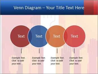 0000080539 PowerPoint Template - Slide 32