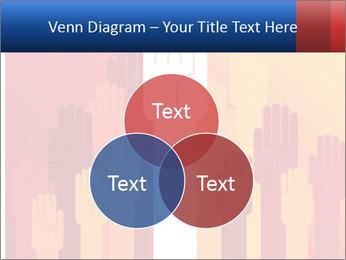 0000080539 PowerPoint Templates - Slide 33