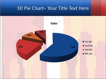 0000080539 PowerPoint Templates - Slide 35