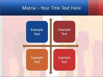 0000080539 PowerPoint Templates - Slide 37