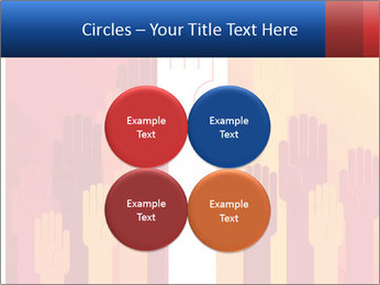 0000080539 PowerPoint Templates - Slide 38