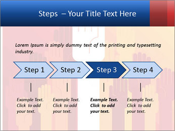 0000080539 PowerPoint Template - Slide 4