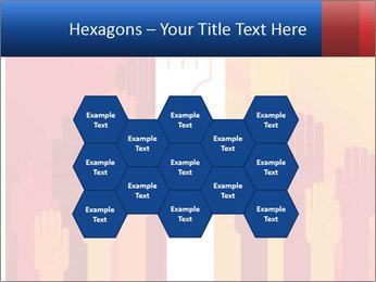 0000080539 PowerPoint Templates - Slide 44