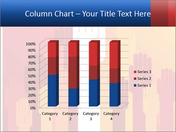 0000080539 PowerPoint Templates - Slide 50