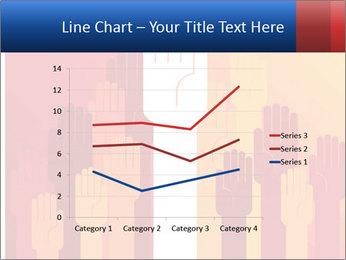 0000080539 PowerPoint Templates - Slide 54
