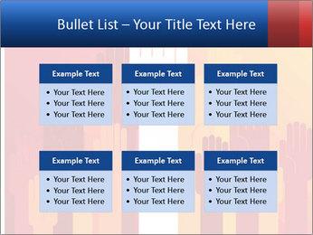 0000080539 PowerPoint Templates - Slide 56