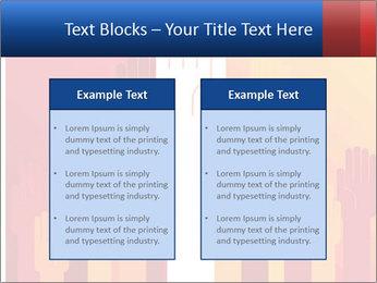 0000080539 PowerPoint Templates - Slide 57