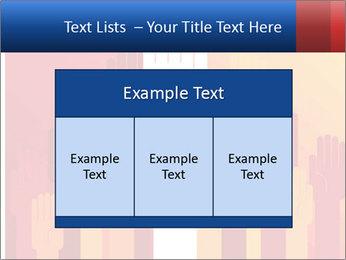 0000080539 PowerPoint Templates - Slide 59