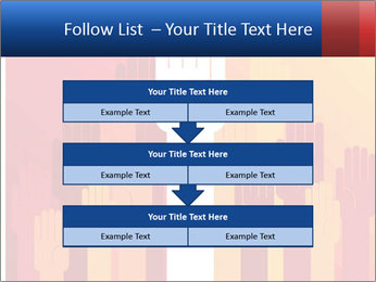 0000080539 PowerPoint Templates - Slide 60