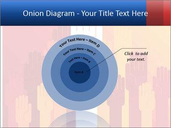 0000080539 PowerPoint Templates - Slide 61