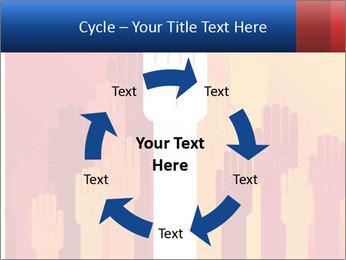 0000080539 PowerPoint Templates - Slide 62