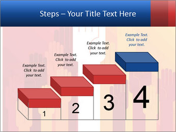 0000080539 PowerPoint Templates - Slide 64