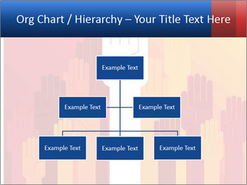0000080539 PowerPoint Templates - Slide 66