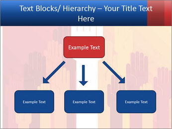 0000080539 PowerPoint Templates - Slide 69
