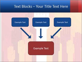 0000080539 PowerPoint Templates - Slide 70