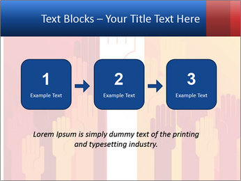 0000080539 PowerPoint Template - Slide 71