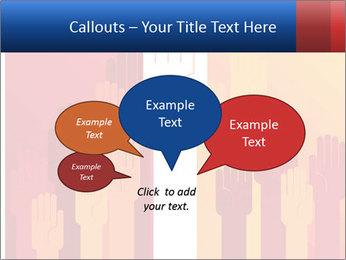 0000080539 PowerPoint Templates - Slide 73
