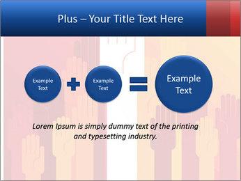 0000080539 PowerPoint Templates - Slide 75